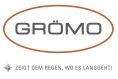 GR_Logo_Claim [Konvertiert]