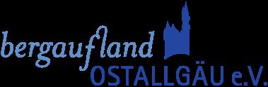 BergauflandOstallgaeu_Logo_RGB